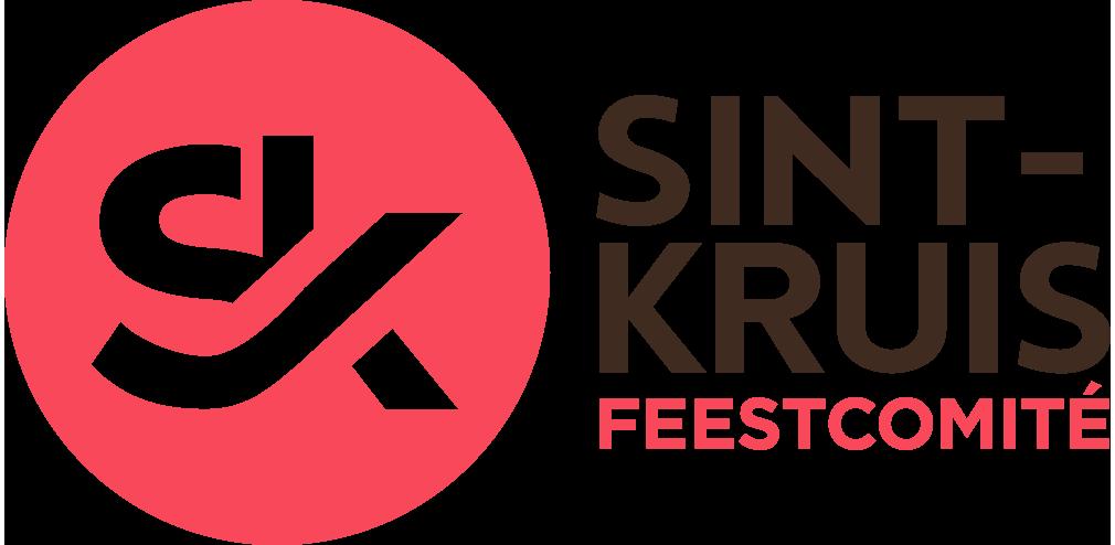 Sint-Kruis