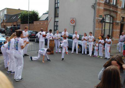 Sint-Kruis 2017 (113)