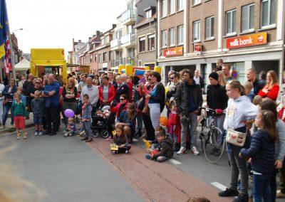 Sint-Kruis 2017 (114)