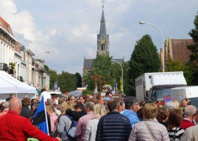 Sint-Kruis 2017 (116)