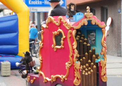 Sint-Kruis 2017 (157)