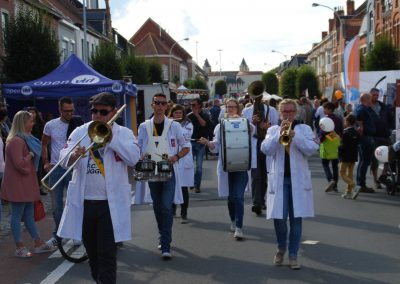 Sint-Kruis 2017 (192)