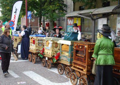 Sint-Kruis 2017 (243)