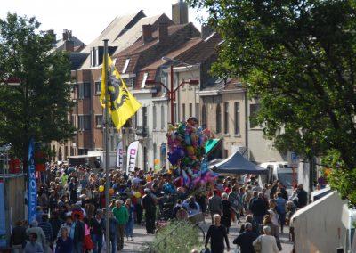 Sint-Kruis 2017 (259)