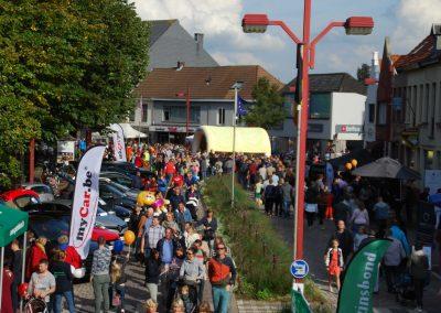 Sint-Kruis 2017 (260)